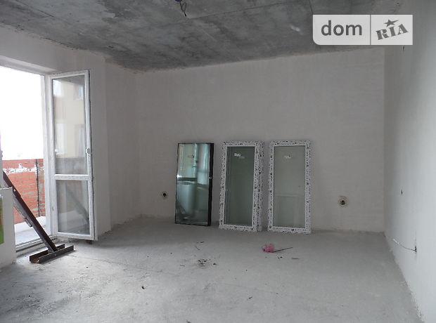 Продажа квартиры, 5 ком., Винница, р‑н.Славянка, Ленских Событий улица