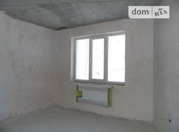 Продажа квартиры, 3 ком., Винница, р‑н.Славянка, Ленских Событий улица