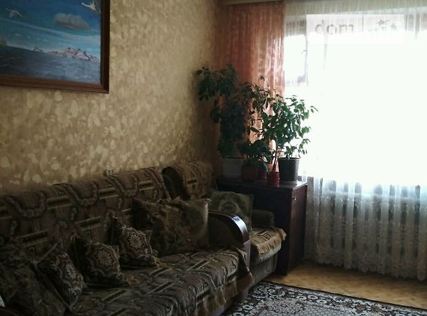 Продажа квартиры, 3 ком., Винница, р‑н.Славянка, Ляли Ратушной улица