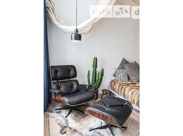 Продажа квартиры, 2 ком., Винница, р‑н.Славянка, Максимовича улица