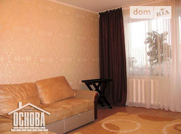 Продажа квартиры, 3 ком., Винница, р‑н.Славянка, Медведева улица