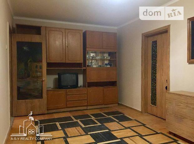 Продажа квартиры, 2 ком., Винница, р‑н.Славянка, Медведева улица