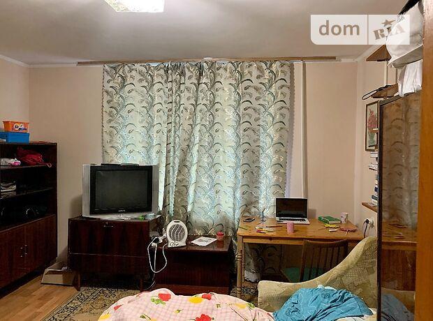 Продаж однокімнатної квартири в Вінниці на Миколи Амосова (Медведєва) вулиця район Слов'янка фото 1