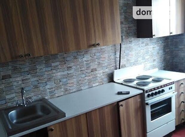 Продажа трехкомнатной квартиры в Виннице, на ул. Пирогова 13, район Славянка фото 1