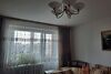 Продаж трикімнатної квартири в Вінниці на вул. Пирогова район Слов'янка фото 3