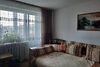 Продаж трикімнатної квартири в Вінниці на вул. Пирогова район Слов'янка фото 1