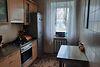 Продаж трикімнатної квартири в Вінниці на вул. Пирогова район Слов'янка фото 6