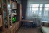 Продаж трикімнатної квартири в Вінниці на вул. Пирогова район Слов'янка фото 4