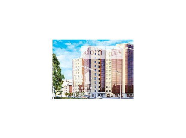 Продажа квартиры, 1 ком., Винница, р‑н.Славянка, Пирогова улица, дом 76