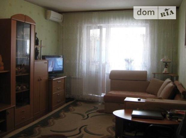 Продажа квартиры, 1 ком., Винница, р‑н.Славянка, Пирогова улица