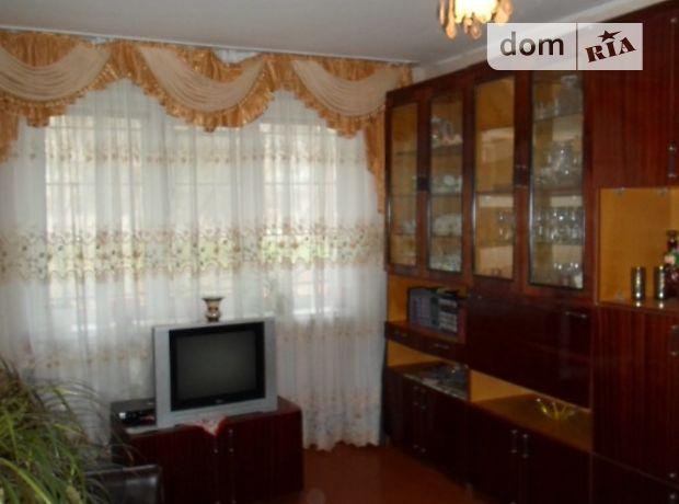 Продаж квартири, 3 кім., Вінниця, р‑н.Слов'янка, Пирогова вулиця