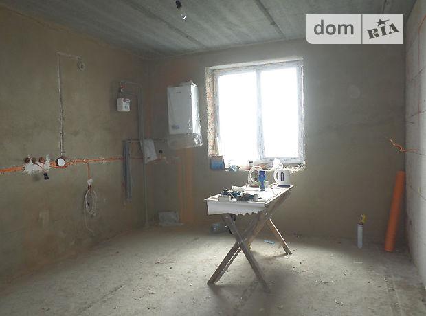 Продажа квартиры, 2 ком., Винница, р‑н.Славянка, Пирогова улица, дом 76