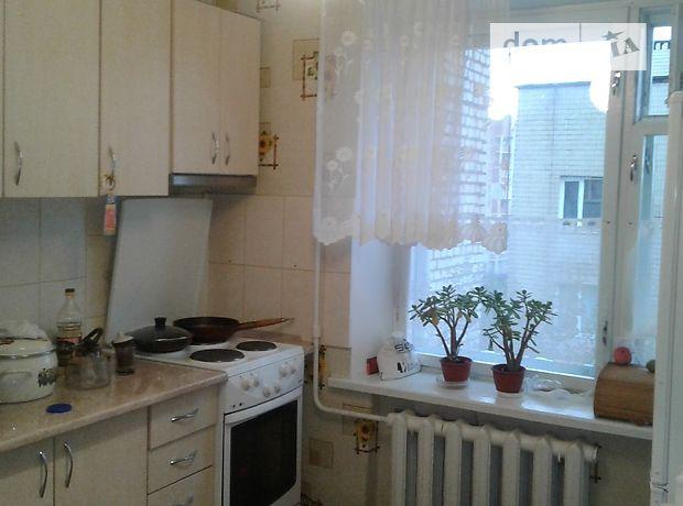 Продаж квартири, 2 кім., Вінниця, р‑н.Слов'янка, Пирогова вулиця