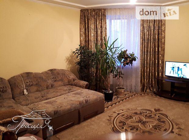 Продажа квартиры, 3 ком., Винница, р‑н.Славянка, Писарева улица
