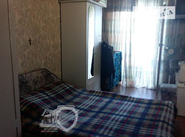 Продаж квартири, 2 кім., Вінниця, р‑н.Слов'янка, Писарєва вулиця