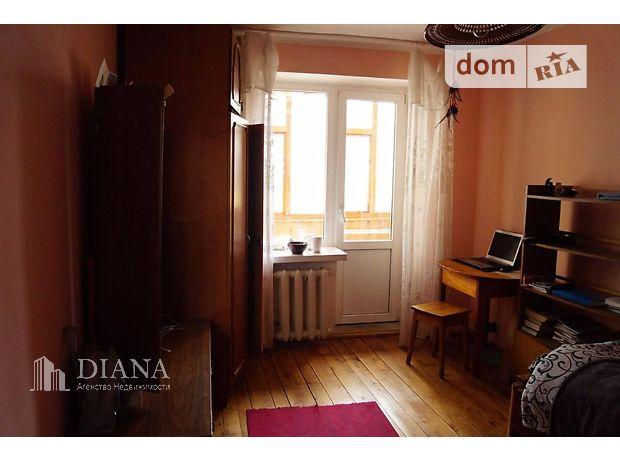 Продаж квартири, 3 кім., Вінниця, р‑н.Слов'янка, Шевченка