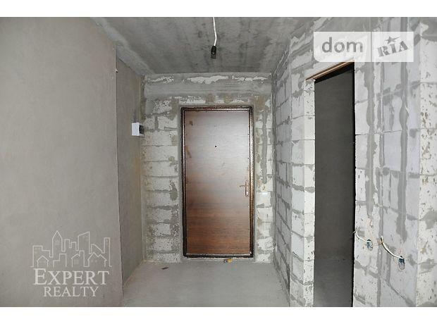 Продажа квартиры, 2 ком., Винница, р‑н.Славянка, Шевченка
