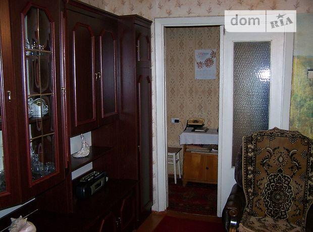 Продажа квартиры, 4 ком., Винница, р‑н.Славянка, Шевченко улица