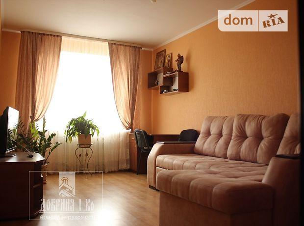 Продажа квартиры, 2 ком., Винница, р‑н.Славянка, Шевченко улица