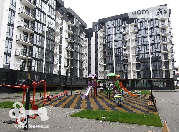 Продаж однокімнатної квартири в Вінниці на вул. Революційна район Слов'янка фото 1