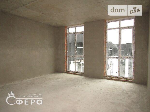 Продаж трикімнатної квартири в Вінниці на вул. Революційна район Слов'янка фото 2