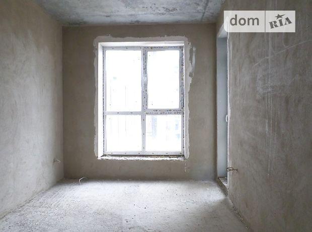 Продажа квартиры, 3 ком., Винница, р‑н.Славянка, Трамвайная улица