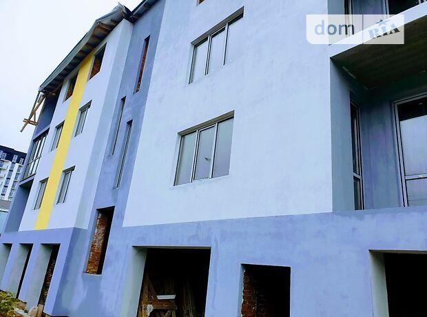 Продаж двокімнатної квартири в Вінниці на Лялі Ратушної вулиця район Слов'янка фото 1