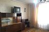 Продажа однокомнатной квартиры в Виннице, на ул. Збышка район Славянка фото 4