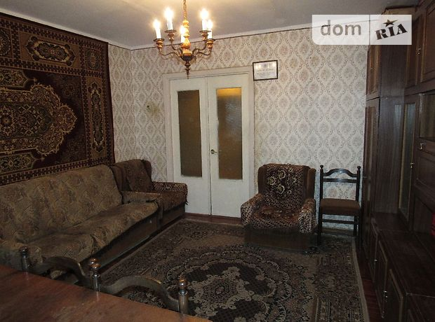 Продажа квартиры, 3 ком., Винница, р‑н.Славянка, Збышка улица