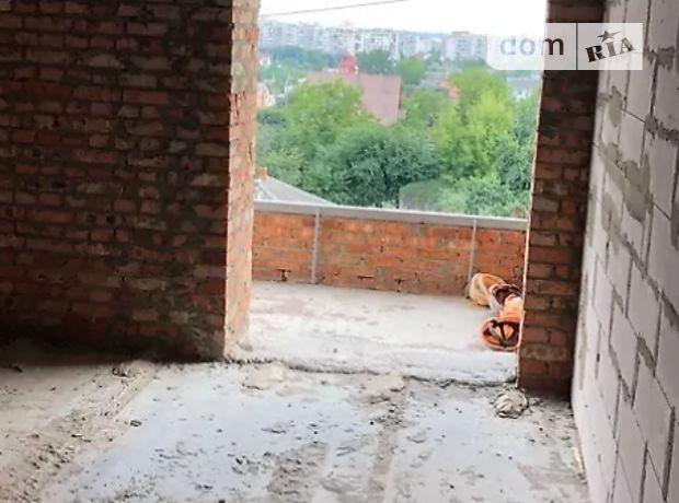 Продажа двухкомнатной квартиры в Виннице, на ул. Збышка район Славянка фото 1