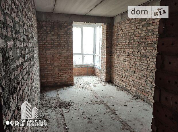 Продажа однокомнатной квартиры в Виннице, на ул. Збышка район Славянка фото 1