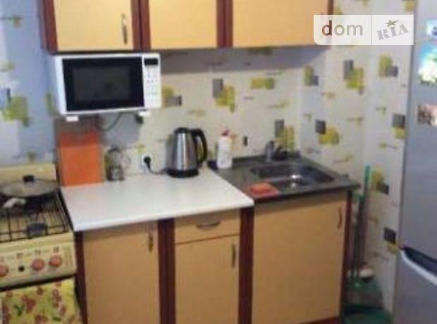 Продажа двухкомнатной квартиры в Виннице, район Славянка фото 1