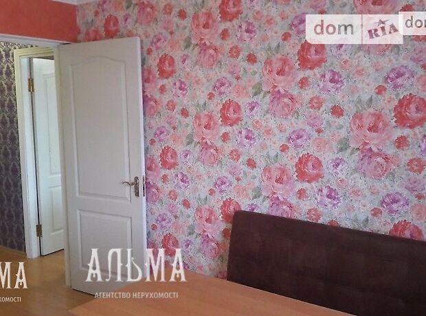 Продажа однокомнатной квартиры в Виннице, район Славянка фото 1