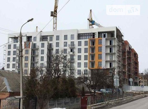 Продажа квартиры, 2 ком., Винница, р‑н.Славянка, Авалон
