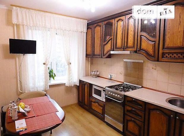 Продаж квартири, 3 кім., Вінниця, р‑н.Слов'янка