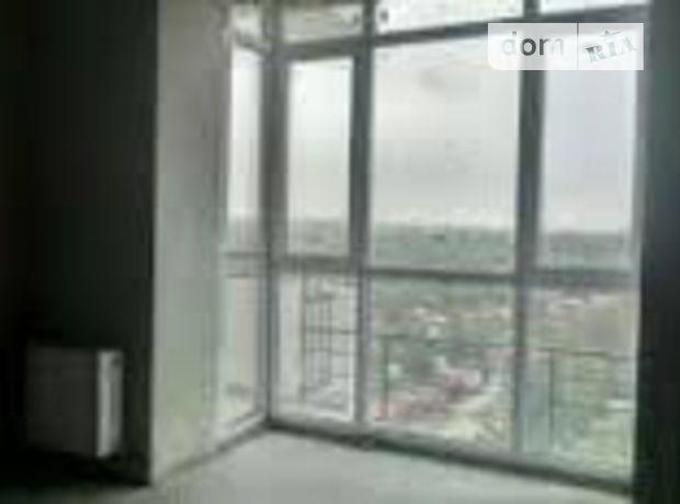 Продажа квартиры, 1 ком., Винница, р‑н.Славянка, Трамвайная