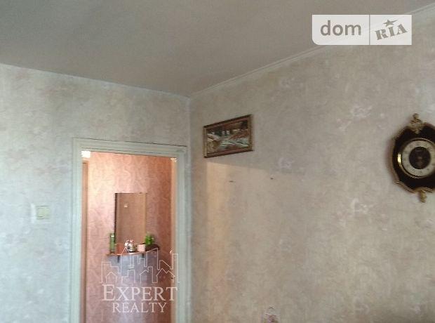 Продажа квартиры, 1 ком., Винница, р‑н.Славянка, Збишка