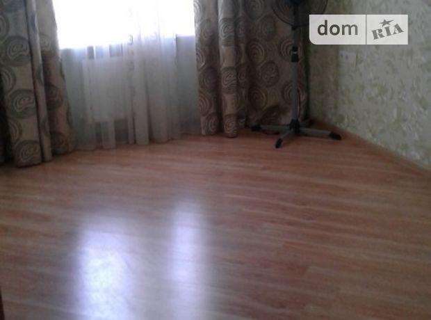 Продажа квартиры, 3 ком., Винница, р‑н.Славянка