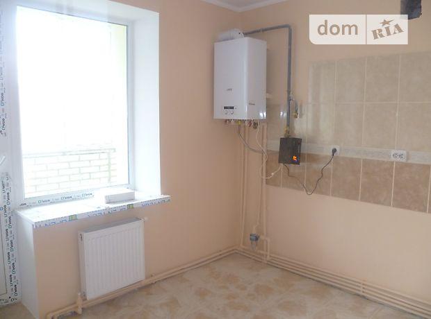 Продаж квартири, 2 кім., Вінниця, р‑н.Слов'янка, ЛРатушная