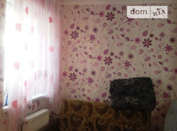 Продаж квартири, 1 кім., Вінниця, р‑н.Слов'янка, Юшенка