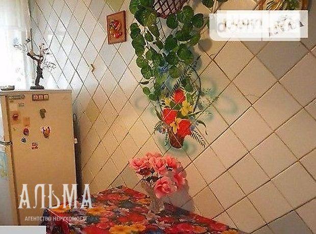 Продажа квартиры, 4 ком., Винница, р‑н.Славянка
