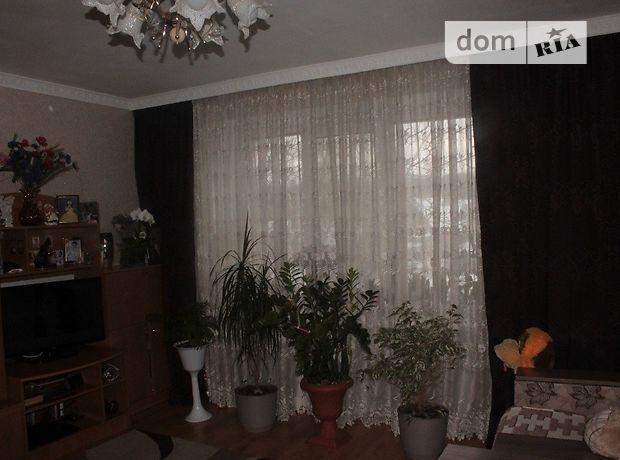 Продажа квартиры, 2 ком., Винница, р‑н.Славянка, славянка