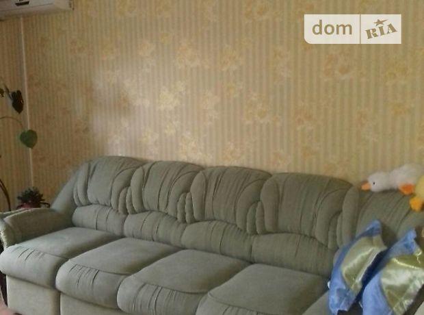 Продажа квартиры, 1 ком., Винница, р‑н.Славянка, р-н УРОЖАЯ