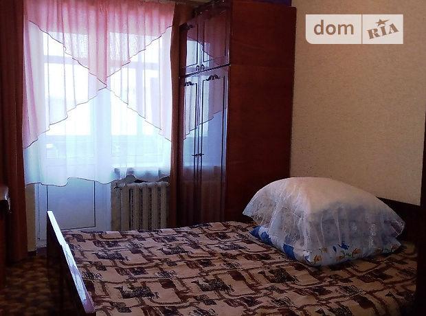 Продажа квартиры, 3 ком., Винница, р‑н.Славянка, р-н 26ї школи