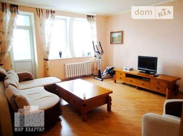 Продажа квартиры, 3 ком., Винница, р‑н.Славянка, БЛОКА