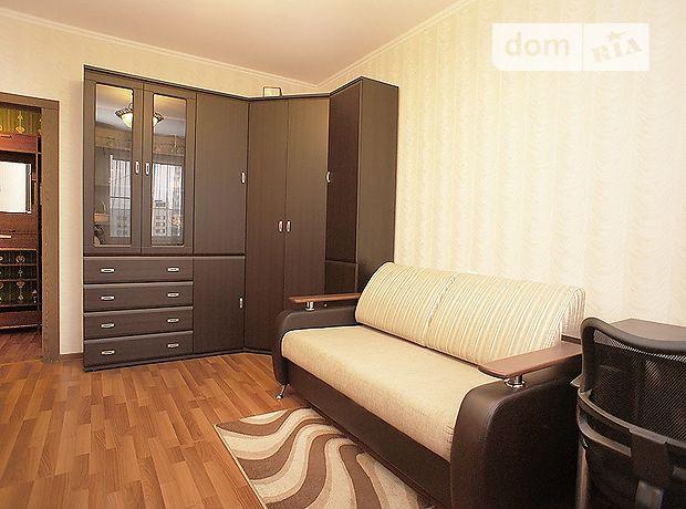 Продаж квартири, 2 кім., Вінниця, р‑н.Слов'янка