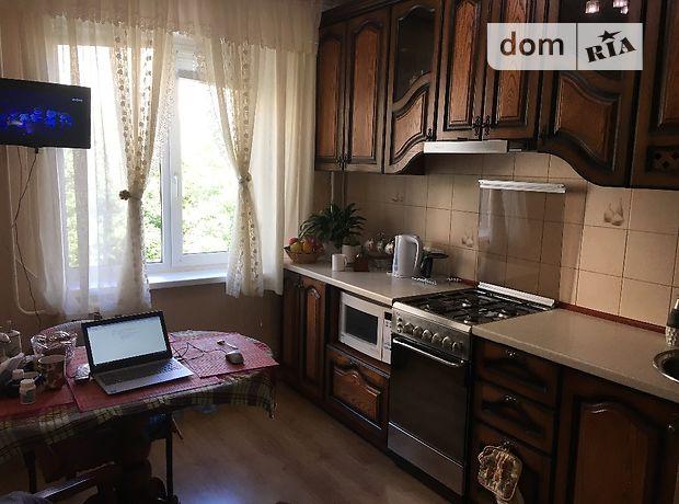 Продажа квартиры, 3 ком., Винница, р‑н.Славянка, ЛРатушної , дом 24