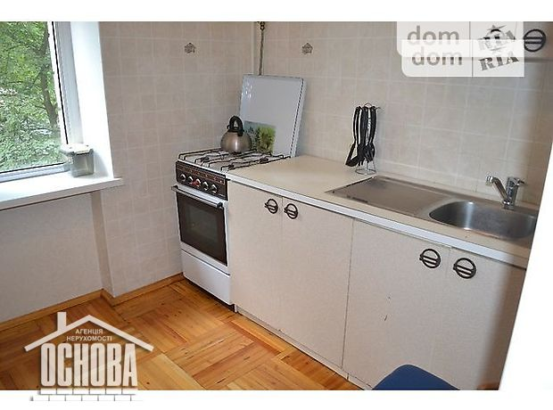 Продаж квартири, 2 кім., Вінниця, р‑н.Слов'янка, ЛРАТУШНОЇ верх