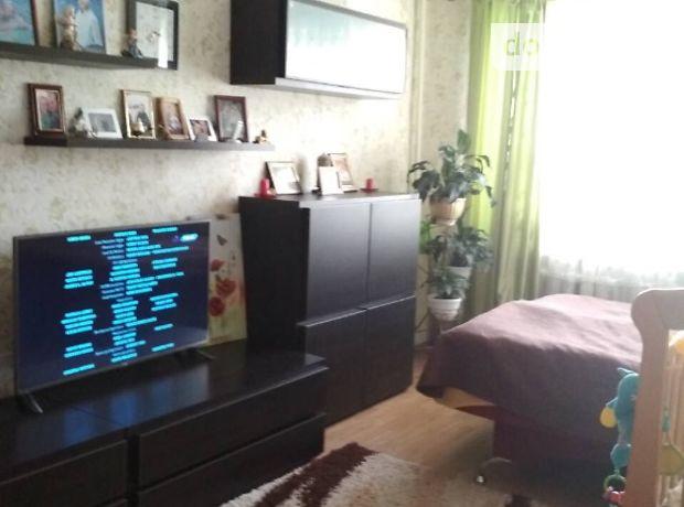 Продажа квартиры, 3 ком., Винница, р‑н.Славянка, Ф Кона