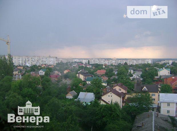 Продажа квартиры, 2 ком., Винница, р‑н.Славянка